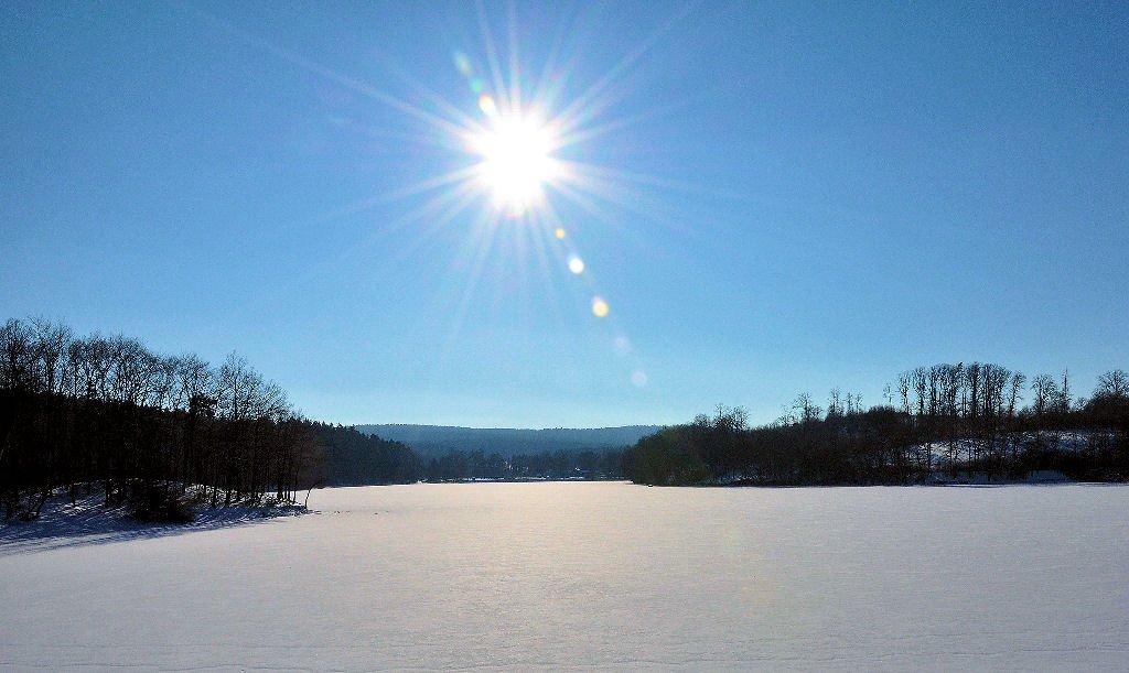winter fotos landschaftsfotoseu