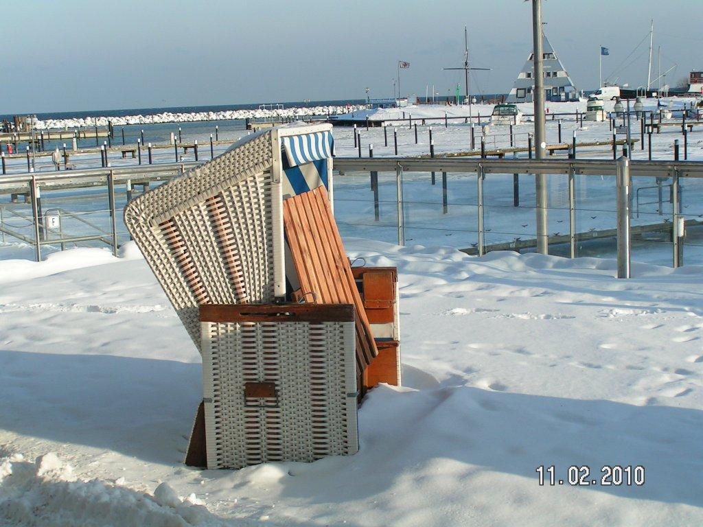 Februar 2010