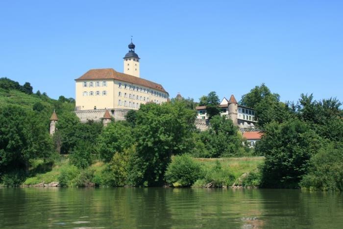 handjob deutsch Gundelsheim(Baden-Württemberg)