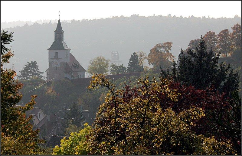 Obertürkheim